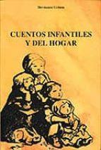 renacimiento e inmortalidad fisica: los secretos del juvenecimien to-leonard orr-9788486961657