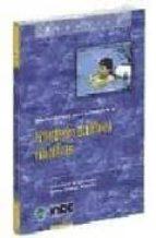 bases metodologicas para el aprendizaje de las actividades acuati cas educativas-juan antonio moreno murcia-melchor gutierrez sanmartin-9788487330957