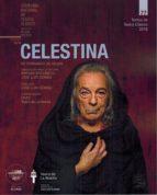 celestina (compañia nacional de teatro clasico) fernando de rojas 9788490411957