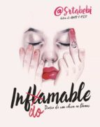 indomable (ebook)-9788490438657