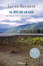 el río de la luz (ebook)-javier reverte-9788490629857