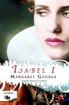 isabel i margaret george 9788490700457