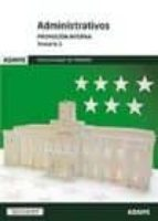 administrativos promocion interna temario 1 9788491472957