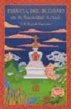 la esencia del budismo: en la sociedad actual rinpoche dagyab 9788492011957