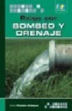 riego por bombeo y drenaje-karen palomino velesquez-9788492650057
