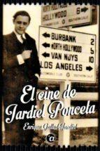 el cine de jardiel poncela-enrique gallud jardiel-9788494371257