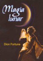 magia lunar-dion fortune-9788495593757