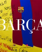 barça! (ed. trilingüe español ingles catalan) (2ª ed.) jordi finestres 9788496103757