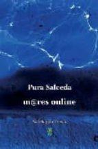El libro de M@res online autor PURA SALCEDA EPUB!