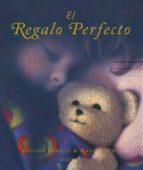 el regalo perfecto-gilliam shields-9788496629257