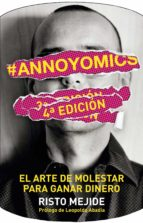 #annoyomics (ebook)-risto mejide-9788498752557