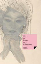poemas (ebook)-julián del casal-9788498979657