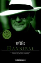 hannibal (hannibal lecter 3) (ebook)-thomas harris-9788499896557