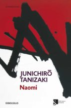 naomi junichiro tanizaki 9788499897257