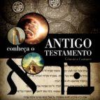 conheça o antigo testamento (aluno)   volume 1 (ebook) 9788576686057