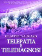 telepatia e telediagnosi (ebook)-9788826092157