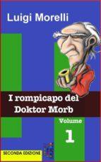 i rompicapo del doktor morb (ebook)-9788826497457