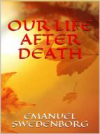 our life after death (ebook) emanuel swedenborg 9788827511657