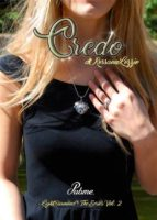 credo (ebook)-9788871633657