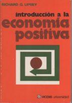 introducción a la economía positiva-richard g lipsey-mkt0000025457