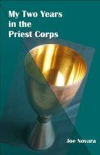 my two years in the priest corps (ebook)-joe novara-0010000018867