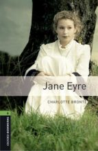 Ebook gratis para iphone Oxford bookworms library 6 jane eyre mp3 pack