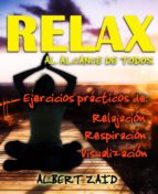 relax al alcance de todos (ebook) 9780244331467