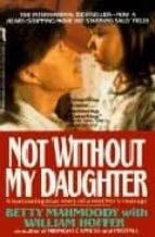 not without my daughter-betty mahmoody-9780552152167