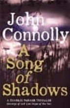 a song of shadows (a charlie parker thriller 13)-john connolly-9781444751567