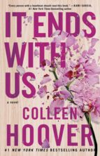 it ends with us-colleen hoover-9781471156267