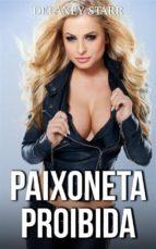 paixoneta proibida (ebook)-9781507189467