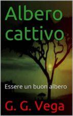 albero cattivo (ebook)-9781547501267