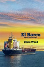 el barco - una historia corta (ebook)-9781547511167