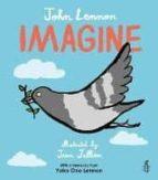 imagine (ing)-john lennon-9781847808967