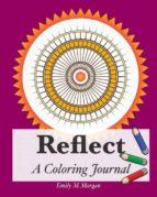 El libro de Reflect autor EMILY M MORGAN TXT!