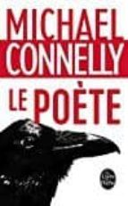 le poète-michael connelly-9782253085867