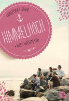 himmelhoch - alles wegen isa (ebook)-9783641162467