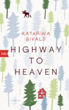 highway to heaven (ebook)-9783641213367