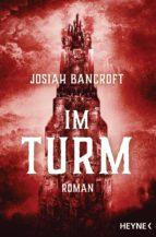 im turm (ebook)-josiah bancroft-9783641226367