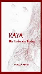 raya (ebook) mirella adney 9783738070767
