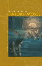 tatort mosel (ebook)-mischa martini-9783942429467