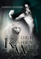 der krähenwolf (ebook)-lonna haden-9783944737867