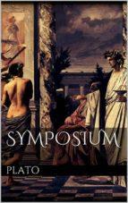 symposium (ebook)-9786050413267