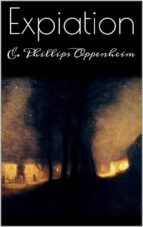 expiation (ebook)-9786050450767