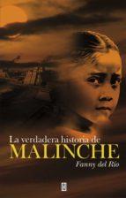 la verdadera historia de malinche (ebook) fanny del rio 9786073129367