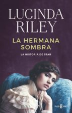 la hermana sombra (las siete hermanas 3) (ebook) lucinda riley 9788401018367
