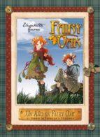 fairy oak: un año en el pueblo: el diario de vainilla y pervinca elisabetta gnone 9788408004967