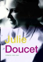 comics 1986-1993-julie doucet-9788416167067