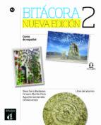 bitácora 2: libro del alumno. a2 (nueva edición)-9788416347667