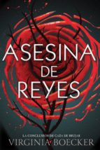 asesina de reyes-virginia boecker-9788416387267